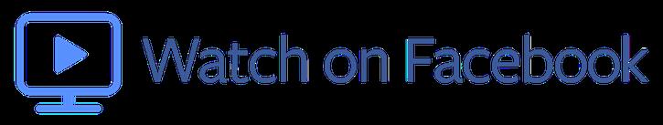 Facebook_Watch_logo