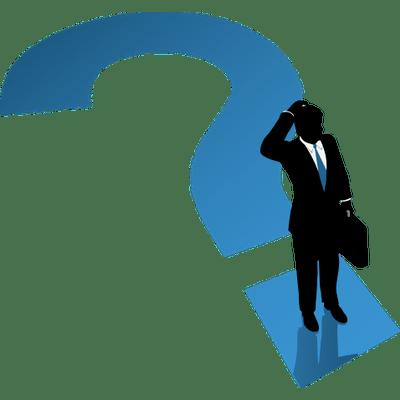 questions-man